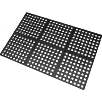 Home & More Interlocking Mat