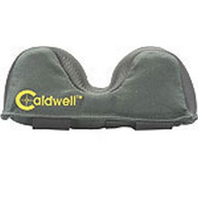Caldwell Deluxe Front Narrow Sporter Unfilled Shooting Bag