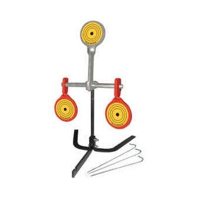 Do-All Outdoors Caliber Auto Reset Target