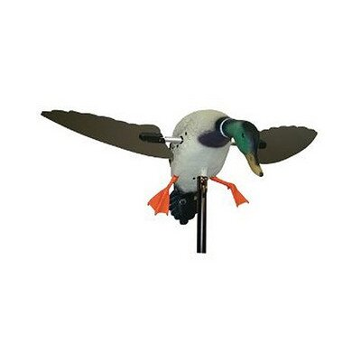 Mojo Outdoors Super Mallard