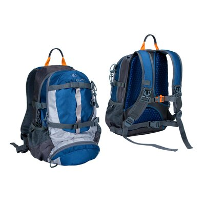 Lucky Bums Snow Sport Backpack