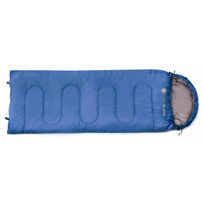 Kid's Muir Sleeping Bag