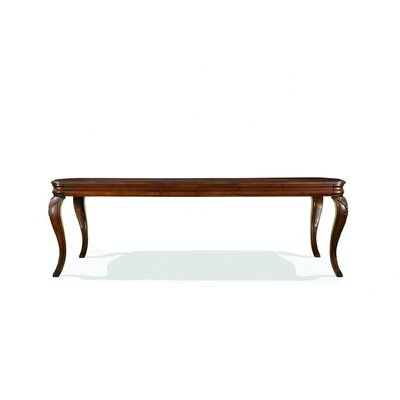 Legacy Classic Furniture Evolution Dining Table