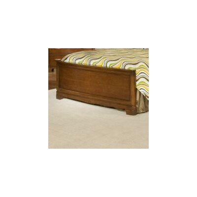 legacy classic furniture newport beach panel bedroom collection