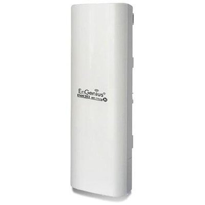 EnGenius Outdoor Wireless Access Point/Bridge