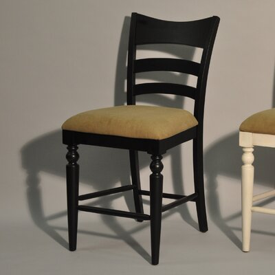 Stonebridge Counter Height Side Chair