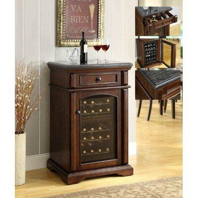 ECI Furniture | Wayfair