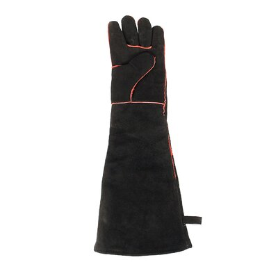 Women's Hearth Glove