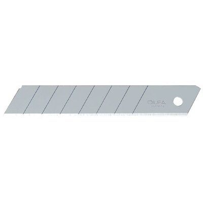 Olfa LBB Blades (Set of 50)