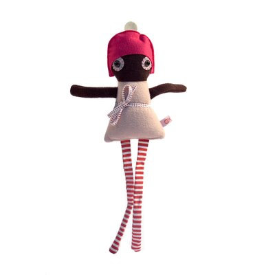 Oots Esthex Naomie the Doll