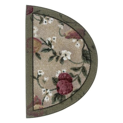 Machine Washable Area Rug | Wayfair