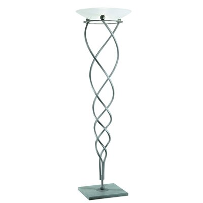 Terzani Antinea 1 Light Floor Lamp