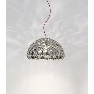Terzani Orten'zia One Light Pendant