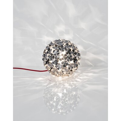 Terzani Orten'Zia One Light Ceiling Lamp