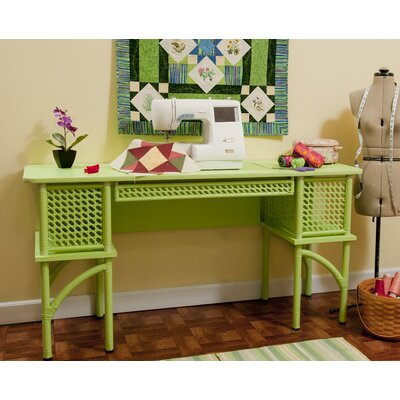 Arrow Sewing Cabinets Florie Sewing Table