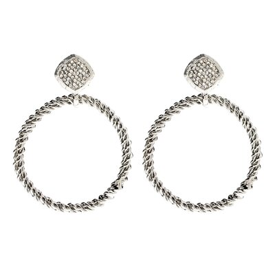 Amrita Singh Lismore Earrings