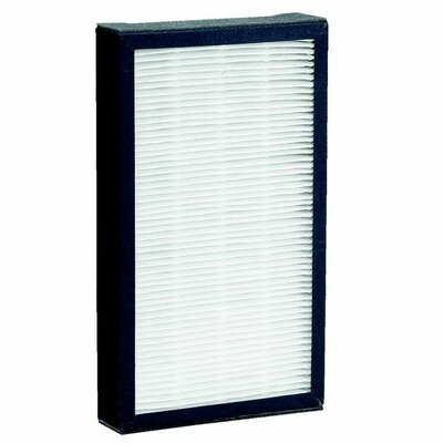 HEPA Replacement Filter E for Table Top Air Cleaning System