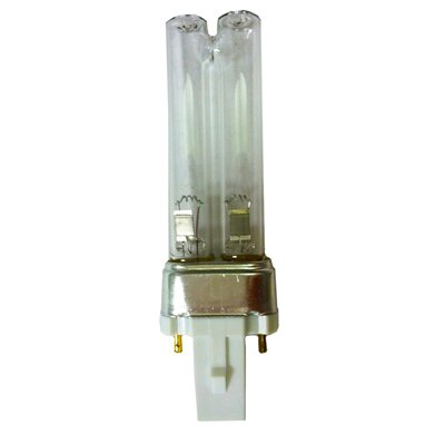 GermGuardian Replacement UVC Bulb for 4800 Series Purifiers