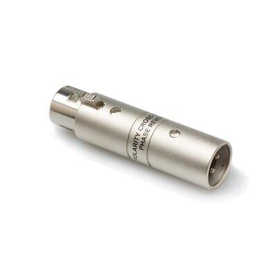 Hosa Technology Microphone Phase Reverser