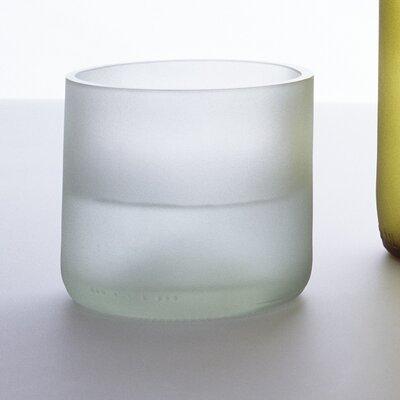Artecnica tranSglass 4 Piece Glass Set