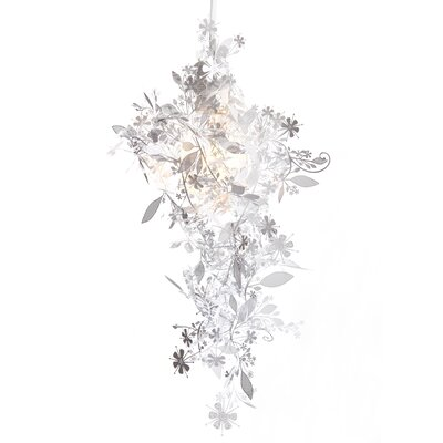 "Artecnica 10"" Garland Light Shade"