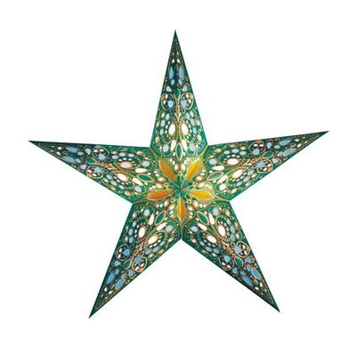 Artecnica Starlightz Ornament Starlight