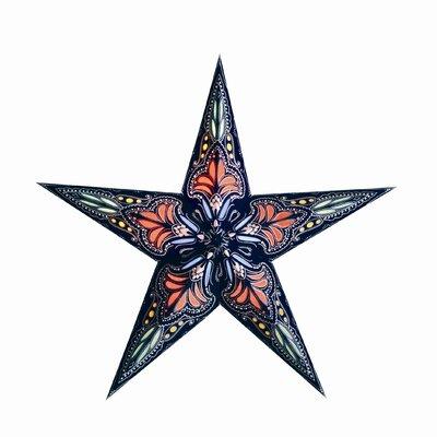 Artecnica Starlightz Jaipur Starlight