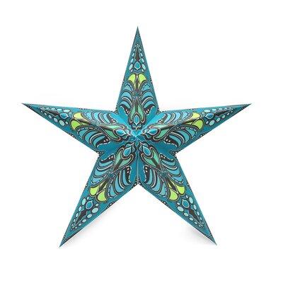Artecnica Starlightz Ramadasa Starlight