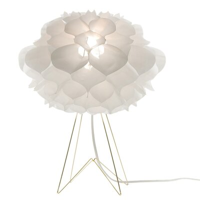 Artecnica Phrena Table Lamp