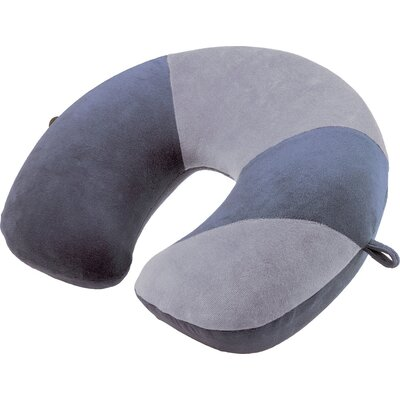 Go Travel Memory Pillow