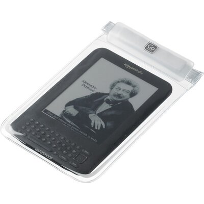 Go Travel Dry Kindle Bag