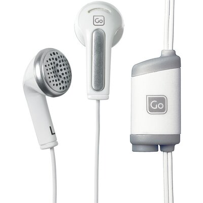 Go Travel Share Ear Phones