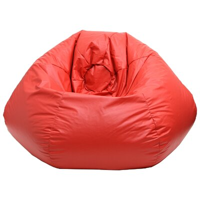 Gold Medal Bean Bags -10Bean Bag Chair