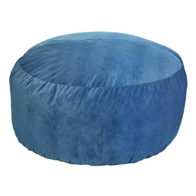 Comfort Cloud Bean Bag Chair