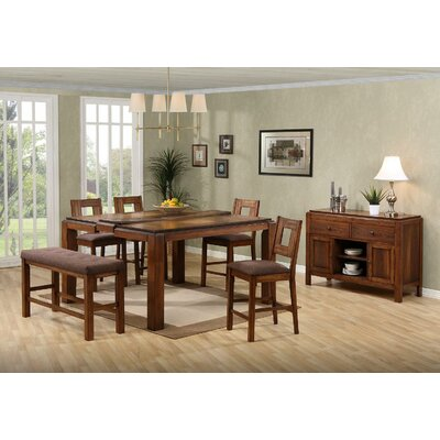 Altamonte Counter Height Dining Table