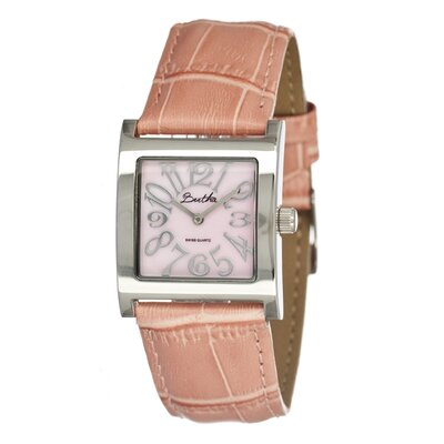 Bettie Women's Watch