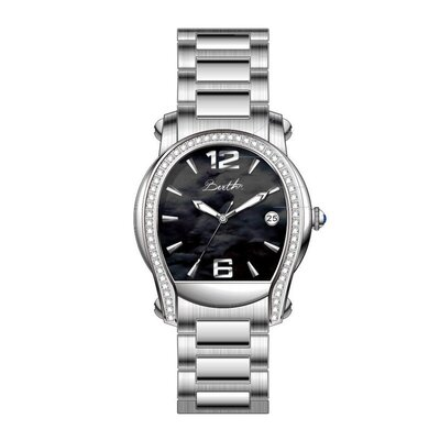 Fiona Women's Watch
