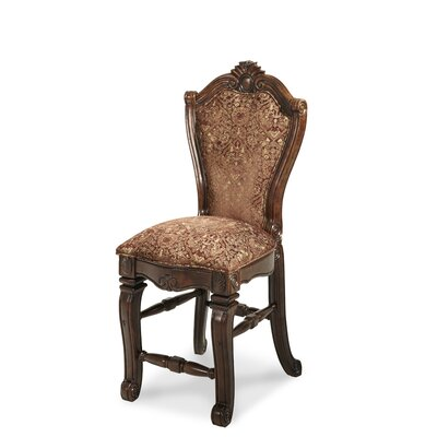 Windsor Court Counter Height Chair for Gathering Table