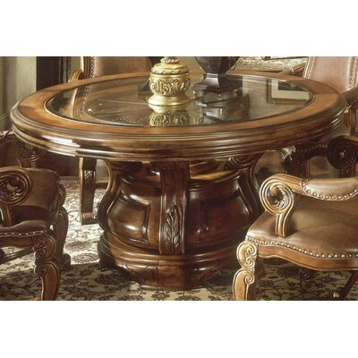 Tuscano Dining Table
