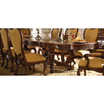 Palais Royale Dining Table