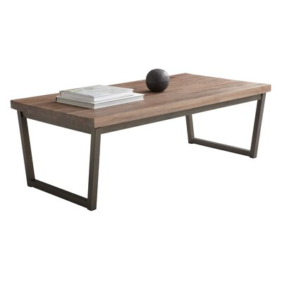 Sunpan Modern Porto Coffee Table