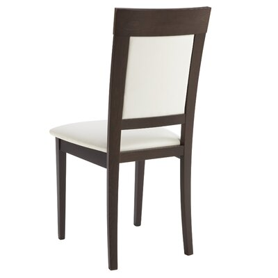 Sunpan Modern Grove Side Chair