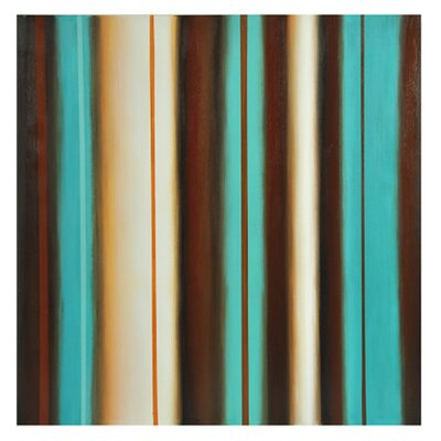 Sunpan Modern Vision Painting Print