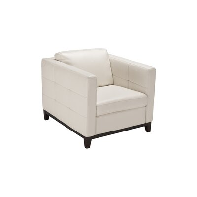 Sunpan Modern Waverly Chair