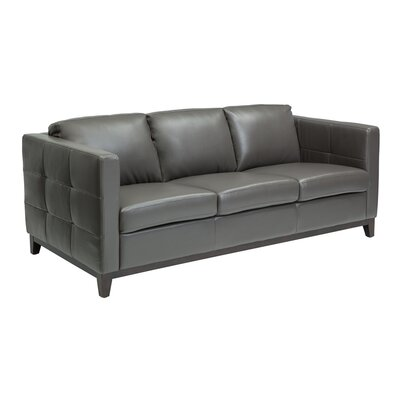 Sunpan Modern Waverly Sofa