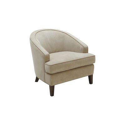 Sunpan Modern Coleman Club Chair