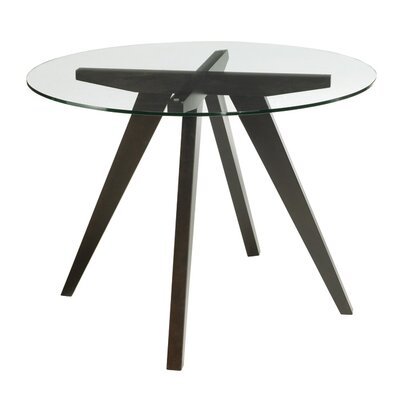 Sunpan Modern Apollo Dining Table