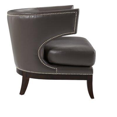 Sunpan Modern Napoli Chair