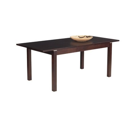 Sunpan Modern Andover Dining Table