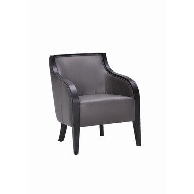Sunpan Modern Newport Armchair